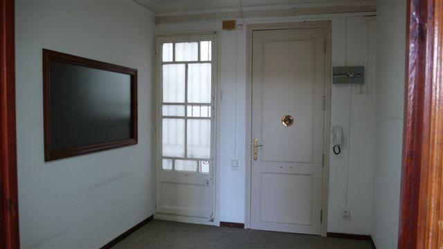 Piso en alquiler en rambla Nova, Eixample Tarragona en Tarragona - 122941229