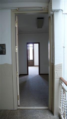 Piso en alquiler en rambla Nova, Eixample Tarragona en Tarragona - 122941232