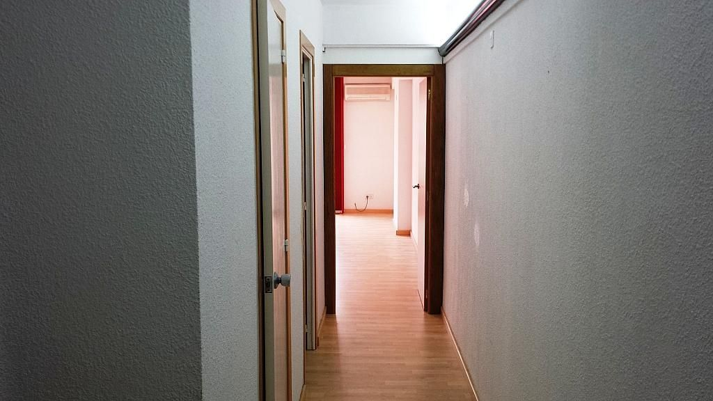 Despacho en alquiler en calle Ramón i Cajal, Eixample Tarragona en Tarragona - 131741877