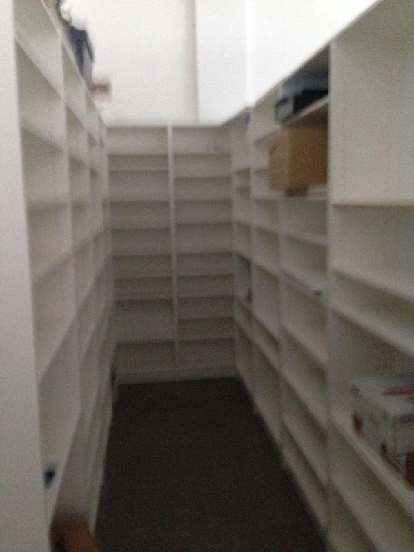Local comercial en alquiler en Mairena del Aljarafe - 328530496