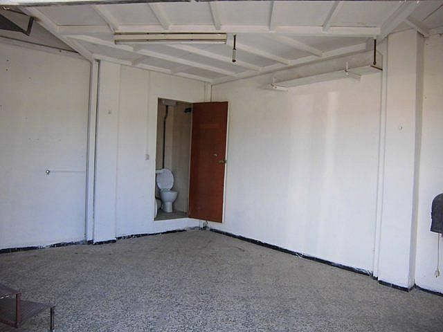 Local en alquiler en calle Vintisis, Bonavista en Tarragona - 290664257