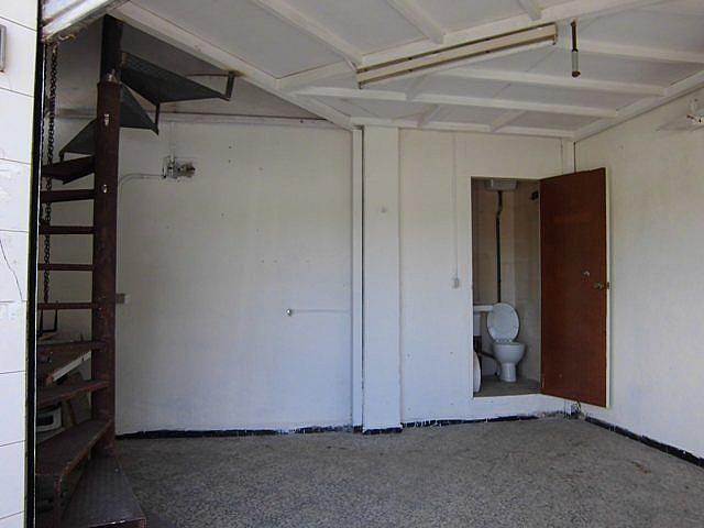 Local en alquiler en calle Vintisis, Bonavista en Tarragona - 290664258