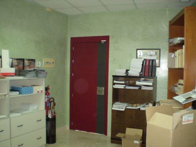 Oficina en alquiler en calle Pisa, Mairena del Aljarafe - 118965793