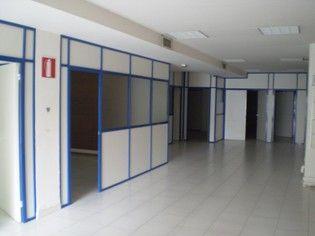 Local en alquiler en calle Los Remedios, Sevilla - 6970292