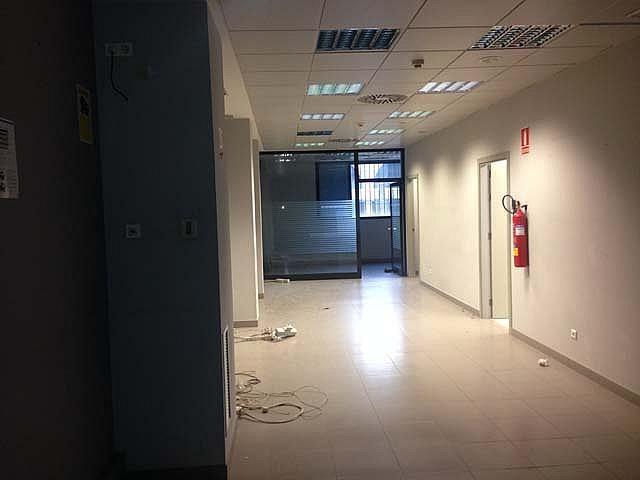 Local en alquiler en calle Centro, Arenal en Sevilla - 226297327