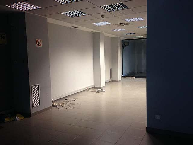 Local en alquiler en calle Centro, Arenal en Sevilla - 226297328