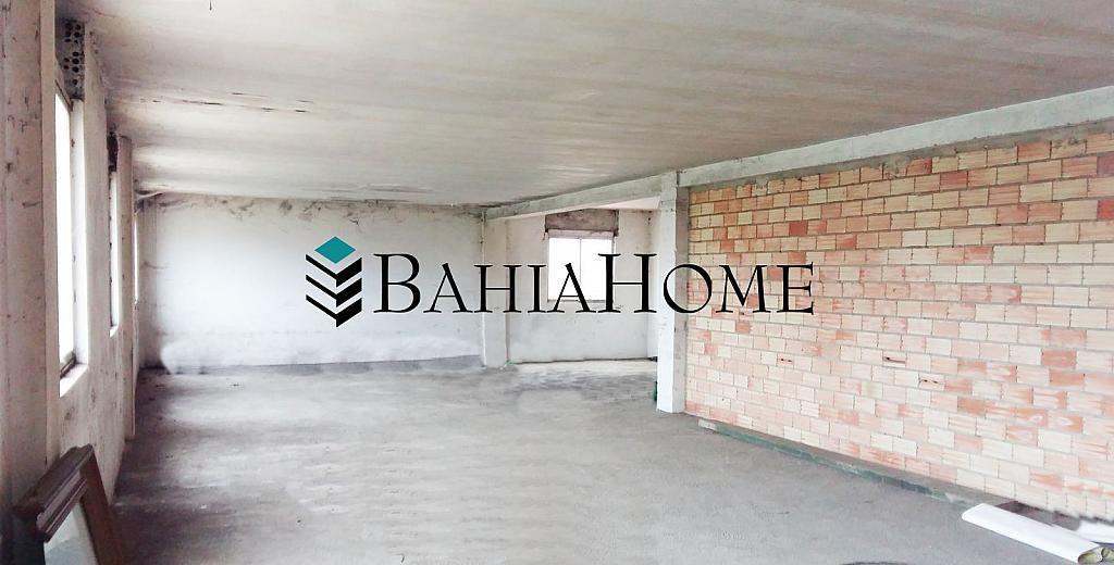 Casa en alquiler opción compra en calle Burgos, Aguilar de Campoo - 268236855