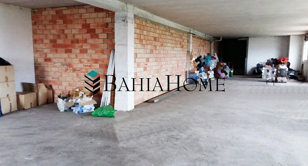 Casa en alquiler opción compra en calle Burgos, Aguilar de Campoo - 268236856