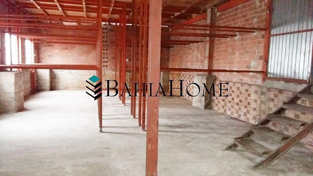 Casa en alquiler opción compra en calle Burgos, Aguilar de Campoo - 268236862