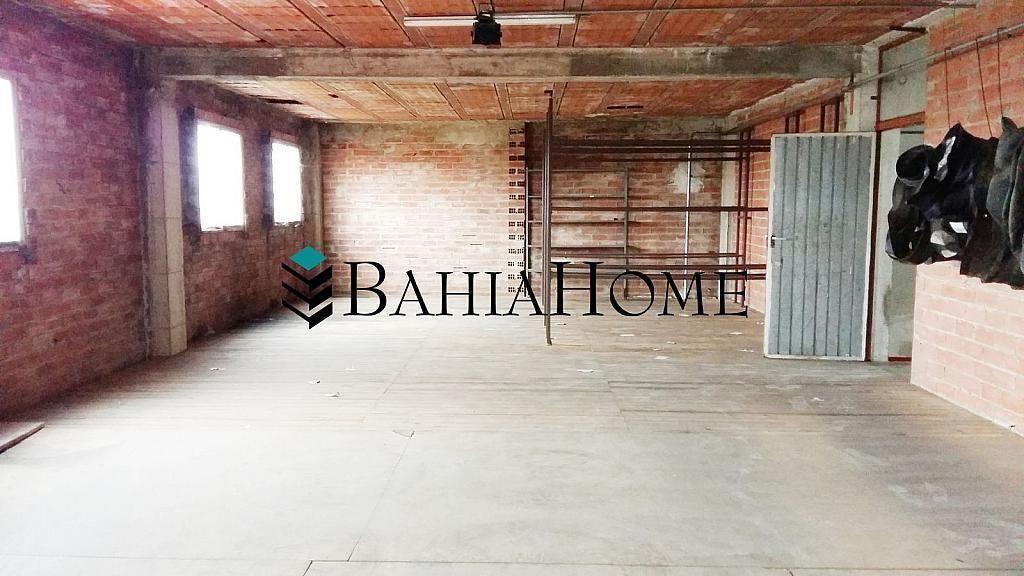 Casa en alquiler opción compra en calle Burgos, Aguilar de Campoo - 268236863