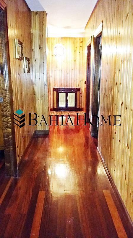 Casa en alquiler opción compra en calle Burgos, Aguilar de Campoo - 268236872