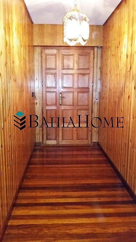 Casa en alquiler opción compra en calle Burgos, Aguilar de Campoo - 268236873