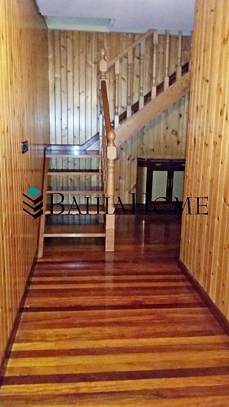 Casa en alquiler opción compra en calle Burgos, Aguilar de Campoo - 268236875