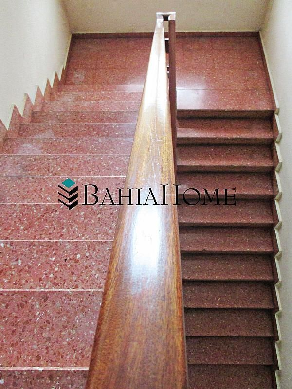 Casa en alquiler opción compra en calle Burgos, Aguilar de Campoo - 268236878