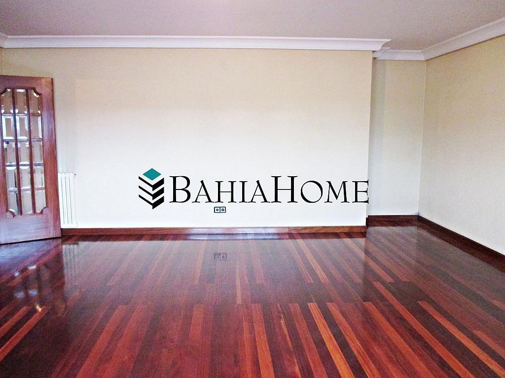 Casa en alquiler opción compra en calle Burgos, Aguilar de Campoo - 268236897