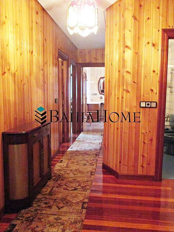 Casa en alquiler opción compra en calle Burgos, Aguilar de Campoo - 268236900