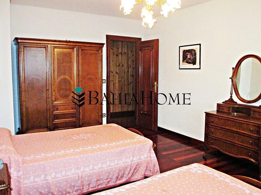 Casa en alquiler opción compra en calle Burgos, Aguilar de Campoo - 268236914