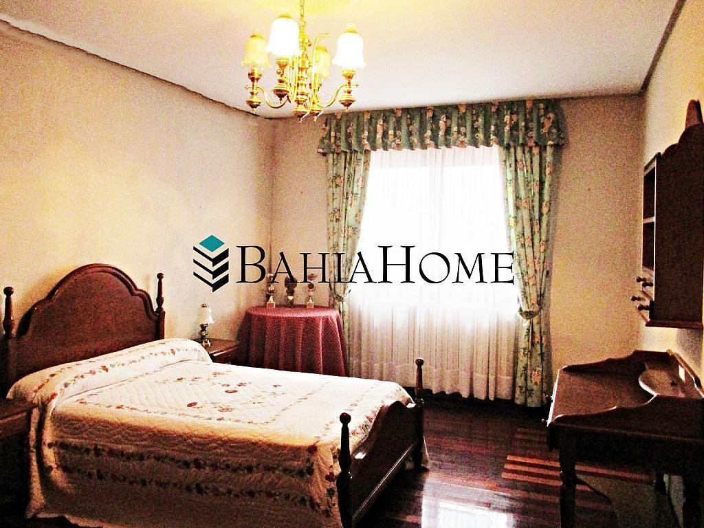 Casa en alquiler opción compra en calle Burgos, Aguilar de Campoo - 268236916