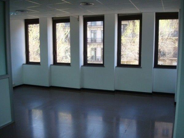 Oficina en alquiler en calle Aragón, Eixample dreta en Barcelona - 14967067
