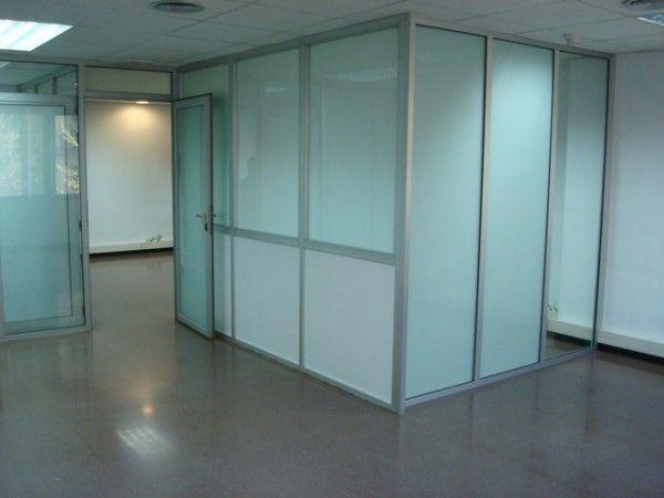 Oficina en alquiler en calle Aragón, Eixample dreta en Barcelona - 14967069