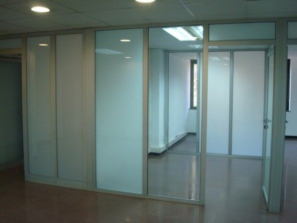 Oficina en alquiler en calle Aragón, Eixample dreta en Barcelona - 14967070