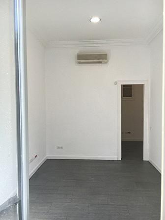Oficina en alquiler en ronda Universitat, Eixample esquerra en Barcelona - 261968765
