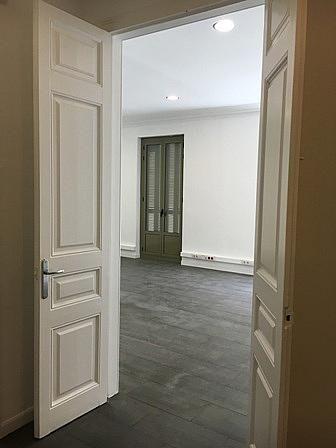 Oficina en alquiler en ronda Universitat, Eixample esquerra en Barcelona - 261968768