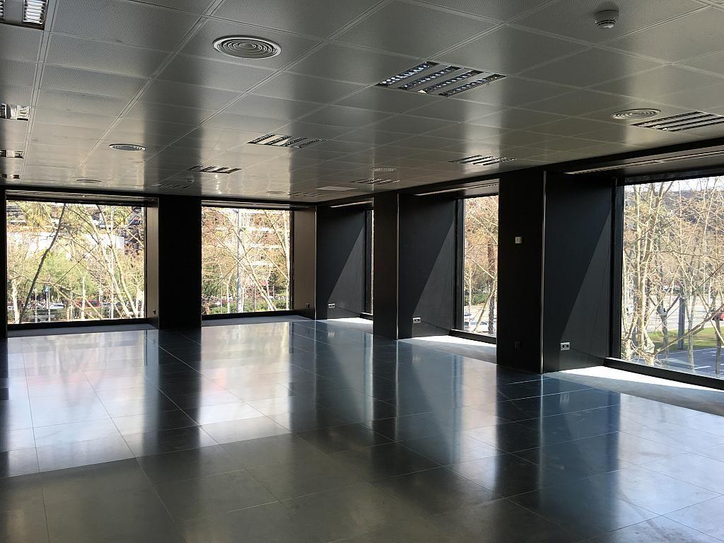 Oficina en alquiler en calle Diagonal, Les corts en Barcelona - 263199108