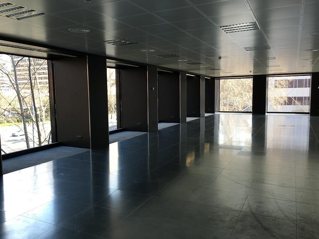 Oficina en alquiler en calle Diagonal, Les corts en Barcelona - 263199115
