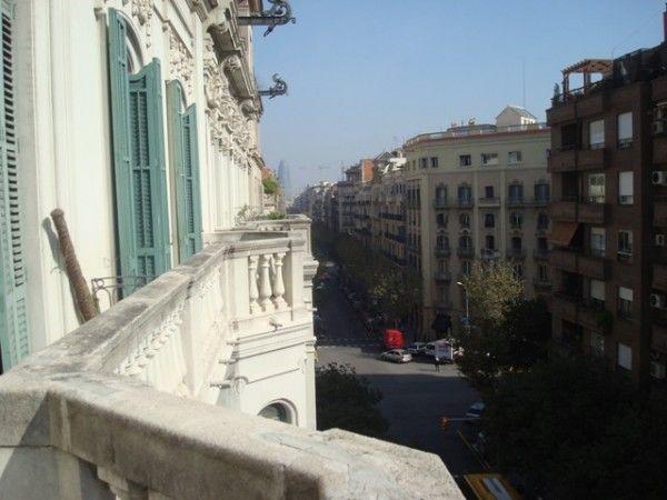 Oficina en alquiler en calle Casp, Eixample dreta en Barcelona - 14967531