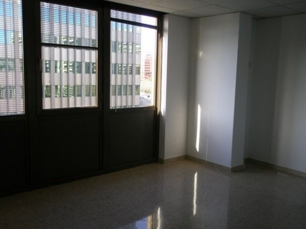 Oficina en alquiler en calle Entença, Les corts en Barcelona - 14217507