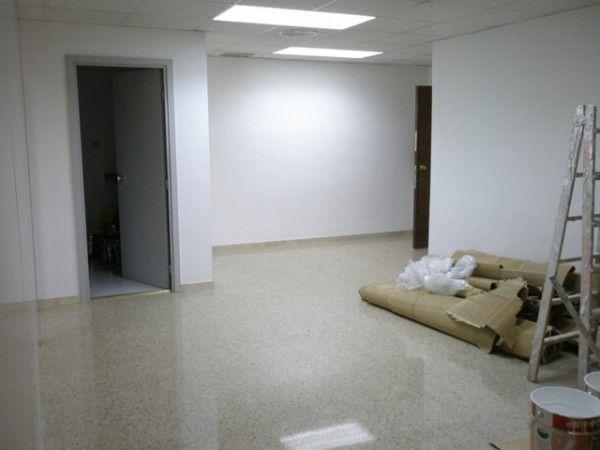 Oficina en alquiler en calle Entença, Les corts en Barcelona - 14217508