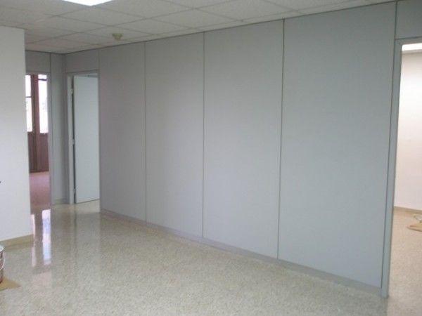 Oficina en alquiler en calle Entença, Les corts en Barcelona - 14217510