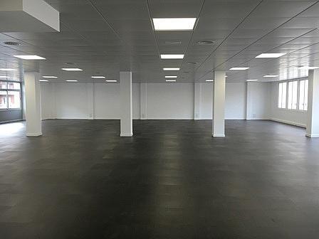 Oficina en alquiler en calle Galileo, Les corts en Barcelona - 332012057