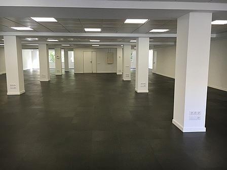 Oficina en alquiler en calle Entença, Sants en Barcelona - 332013081