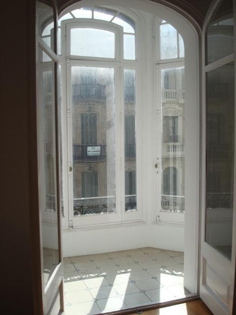 Oficina en alquiler en calle Casp, Eixample dreta en Barcelona - 23405876