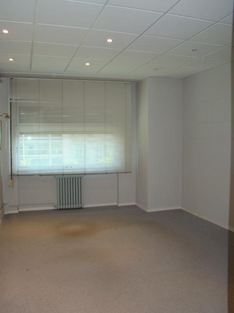Oficina en alquiler en calle Diagonal, Sant Gervasi – Galvany en Barcelona - 44373609