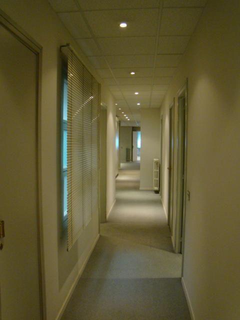 Oficina en alquiler en calle Diagonal, Sant Gervasi – Galvany en Barcelona - 44373620