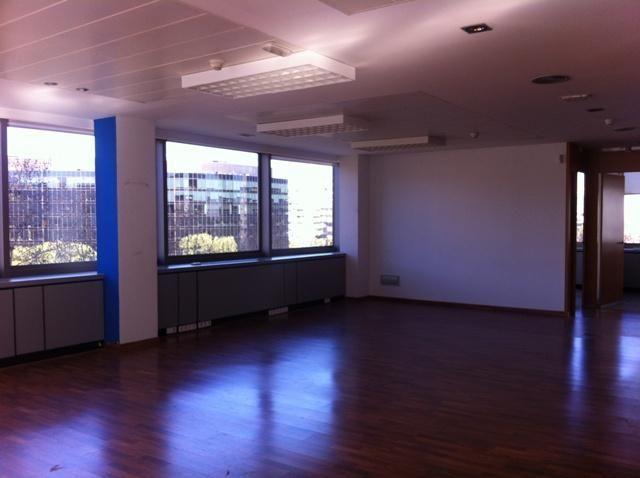 Oficina en alquiler en calle Diagonal, Les corts en Barcelona - 108825123