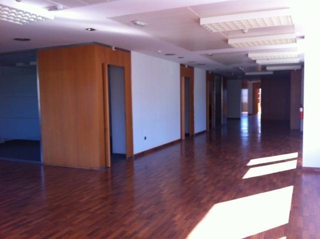 Oficina en alquiler en calle Diagonal, Les corts en Barcelona - 108825124