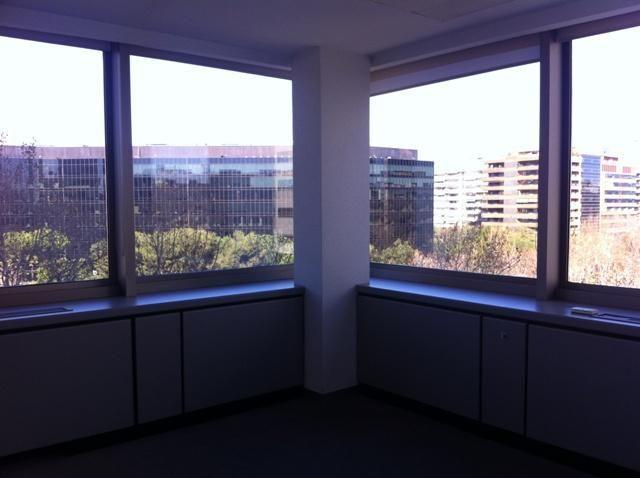 Oficina en alquiler en calle Diagonal, Les corts en Barcelona - 108825125