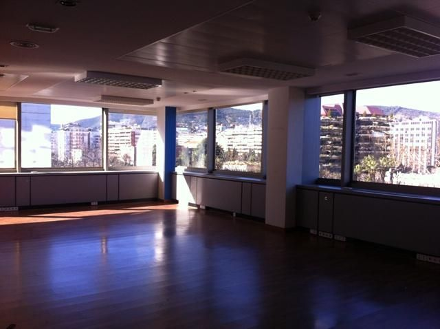 Oficina en alquiler en calle Diagonal, Les corts en Barcelona - 108825126