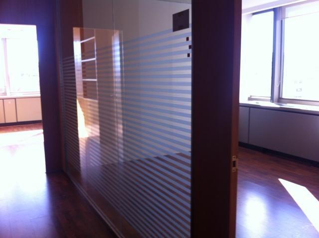 Oficina en alquiler en calle Diagonal, Les corts en Barcelona - 108825127