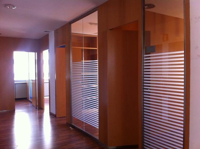 Oficina en alquiler en calle Diagonal, Les corts en Barcelona - 108825128