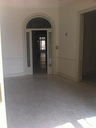 Oficina en alquiler en calle Diagonal, Eixample dreta en Barcelona - 181572948