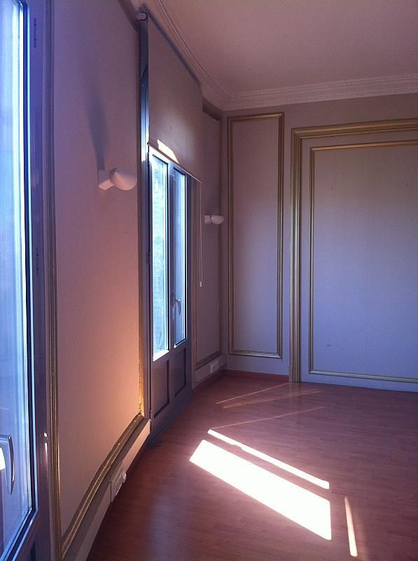 Oficina en alquiler en paseo Gracia, Eixample esquerra en Barcelona - 213243899