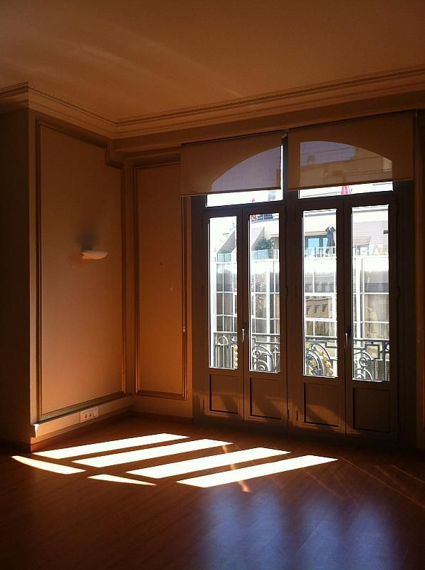 Oficina en alquiler en paseo Gracia, Eixample esquerra en Barcelona - 213243918