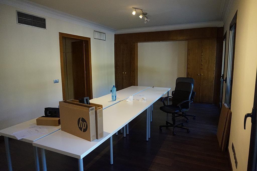 Despacho - Oficina en alquiler en calle Diagonal, Sant Gervasi – Galvany en Barcelona - 215693810