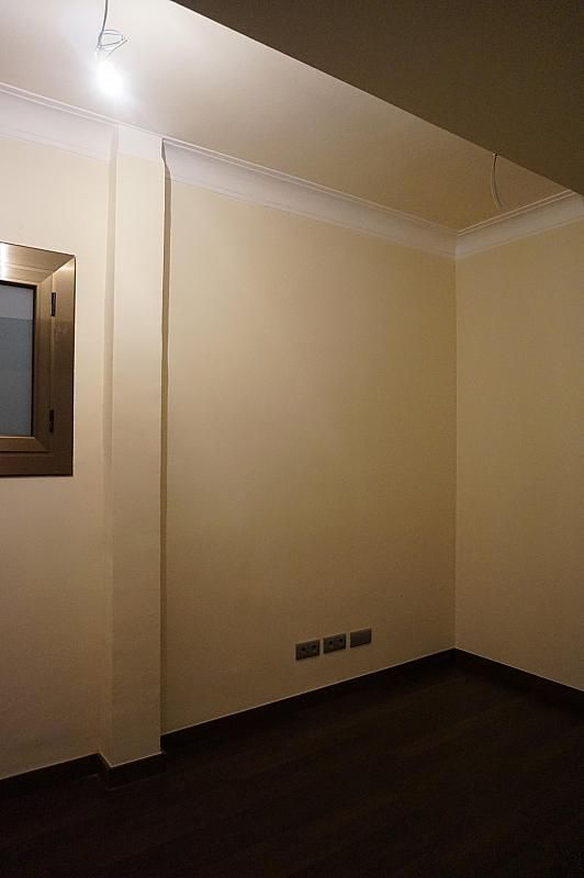 Despacho - Oficina en alquiler en calle Diagonal, Sant Gervasi – Galvany en Barcelona - 215694254