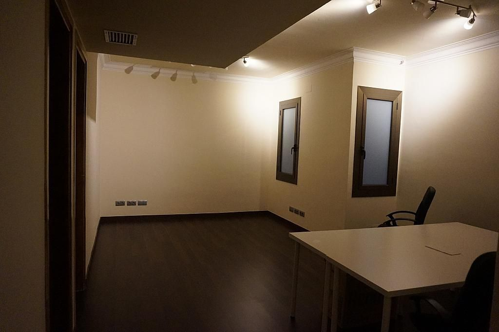 Despacho - Oficina en alquiler en calle Diagonal, Sant Gervasi – Galvany en Barcelona - 215694993